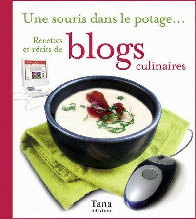 blogs_couv_cadre_bd