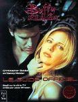 Guide_Buffy