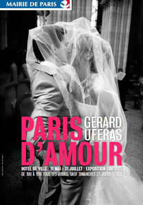Paris_d_amour