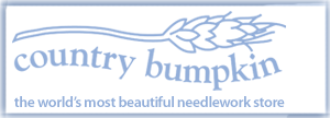 country_bumpkin_logo_1_