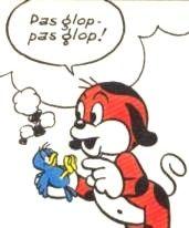 pifou1