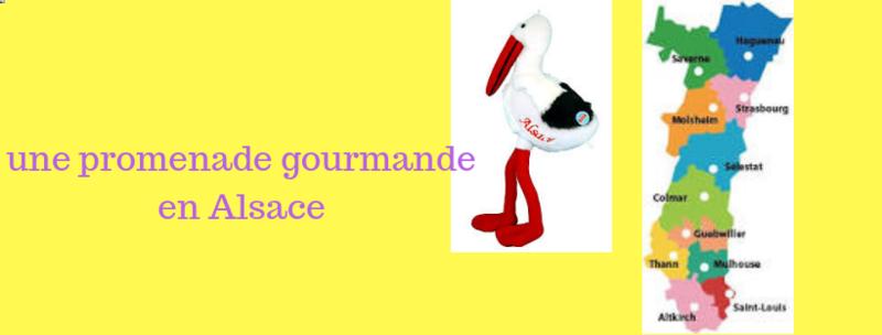 A ob_9e5a9b_une-promenade-en-alsace