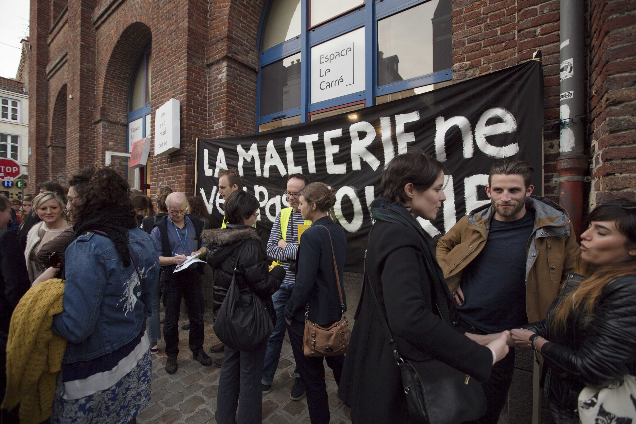 Maltactions-Carre-Lille3000-2015-86