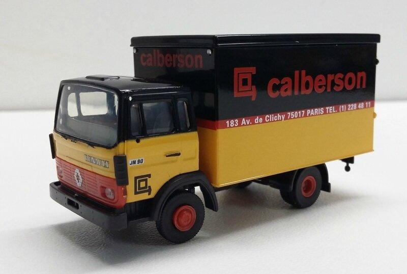 #3652-Saviem JN90 Calberson (2)