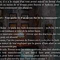Jean-françois kahn: