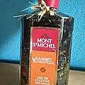 Parfum magique d'influence et protection du medium marabout voyant