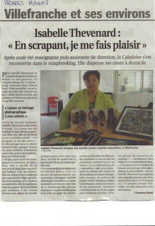 article_PROGRES_du_12_avril_2008
