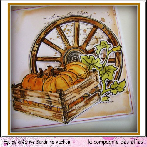 Carte citrouille JOUR MAGIQUE dt LCDE (5)