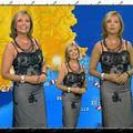 fabienneamiachcol_2009_08_15