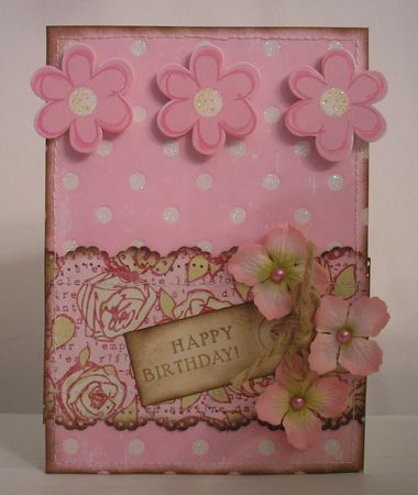 carte_birthday_fleurs_001