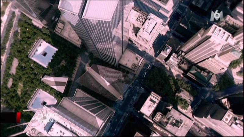 11_sept_2001_M6_2011_09_05_new_WTC