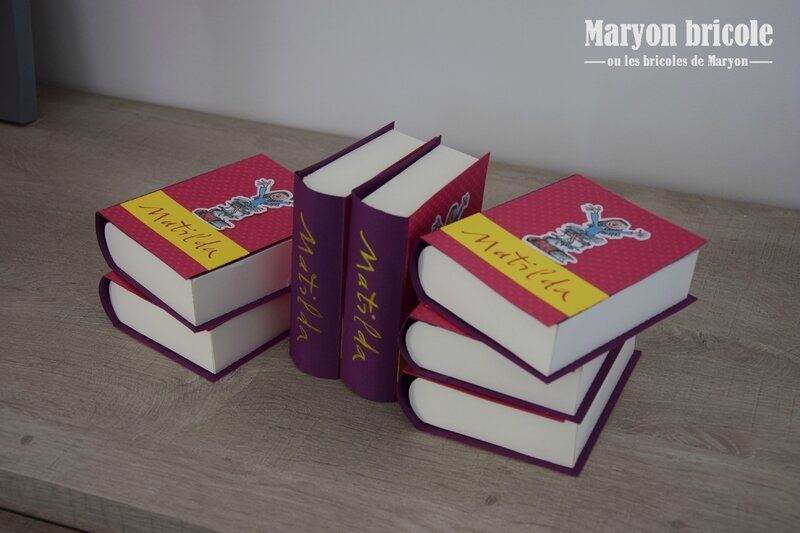 livres_papier