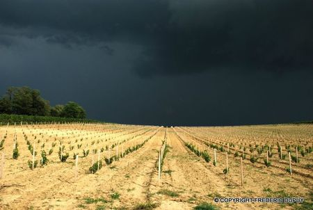 orage thouil 098