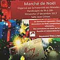 001 Marché Noël Oye-Plage 2017