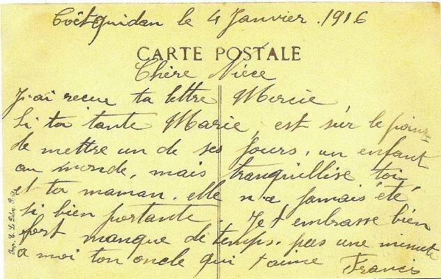 1915 1 4_2