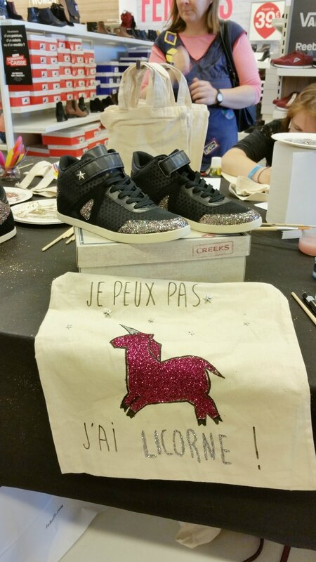 la-halle-aux-chaussures-atelier-customisation-8