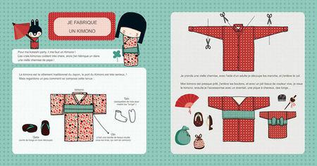 fabrique_un_kimono