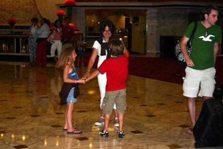 Las_Vegas_08_08_111