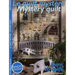 le-quilt-mystere-mystery-quilt-born-to-quilt