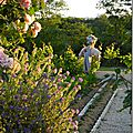 Windows-Live-Writer/Jardin_10232/DSCN0752_thumb