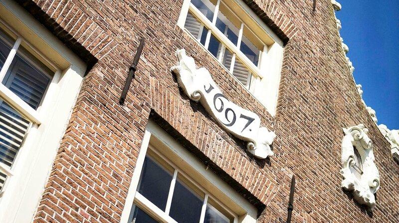 amsterdam-suitehotel-posthoorn-306820_1000_560