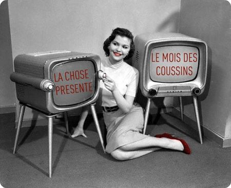 television1955_page_accueil