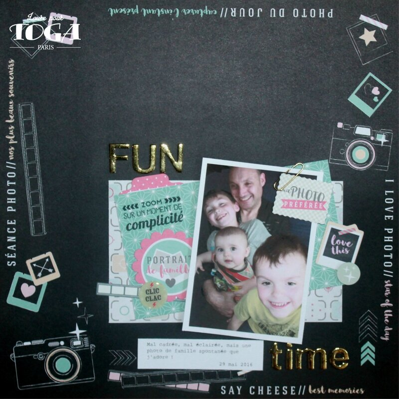 PAGE FUN TIME_Clic Clac Toga- DT Laure (1)
