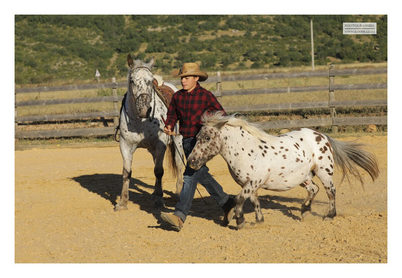 hotos JMP©Koufra 12 - El Rancho - Le Mas de Sisco - 25082020 - 0221