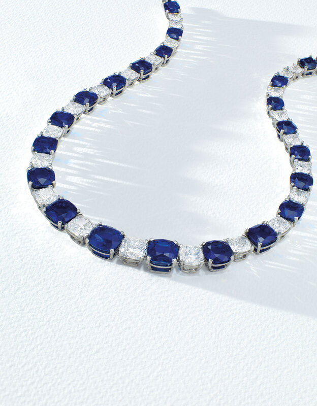 2018_HGK_16131_2068_002(superb_sapphire_and_diamond_necklace)