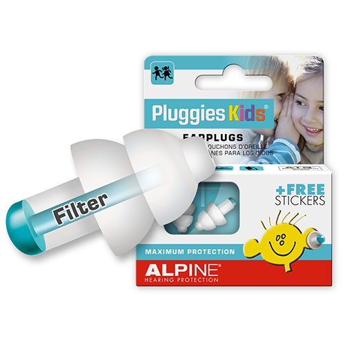 Pluggies_Packagewithplug_Large