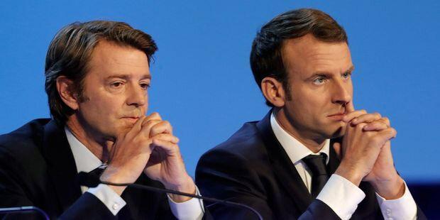 Entre-Macron-et-les-maires-representes-par-Baroin-c-est-le-dialogue-de-sourds