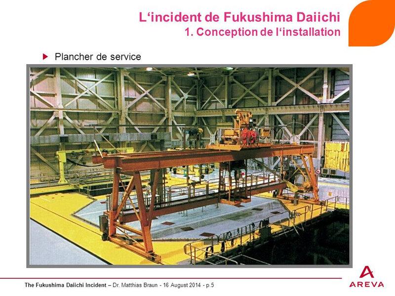 L'incident+de+Fukushima+Daiichi+1