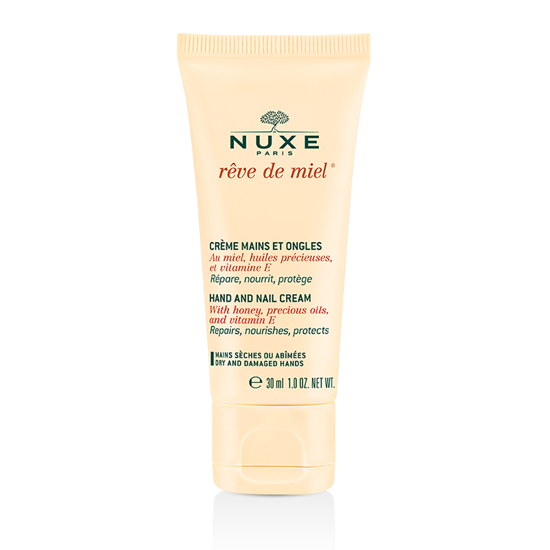 fp-nuxe-reve-de-miel-creme-mains-ongles-30ml-face-2014-08
