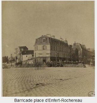 1871-barric-denfert