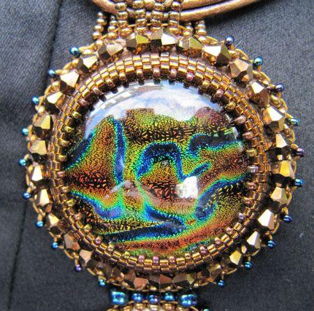 bijoux septembre 2011 042