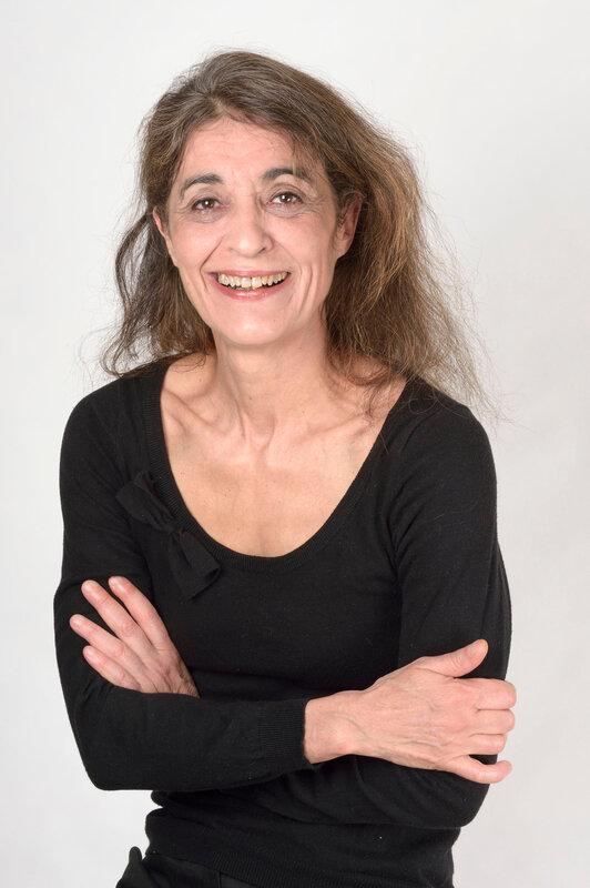 Agnès GAUDIN-14