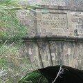 le premier pont canal