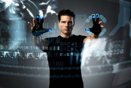 minority-report-tom-cruise-1507