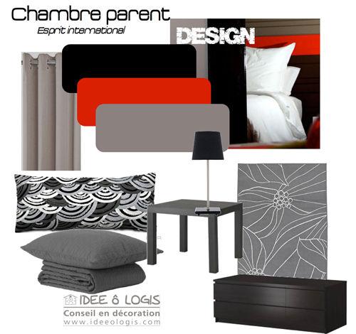 ambiance_chambre_parent