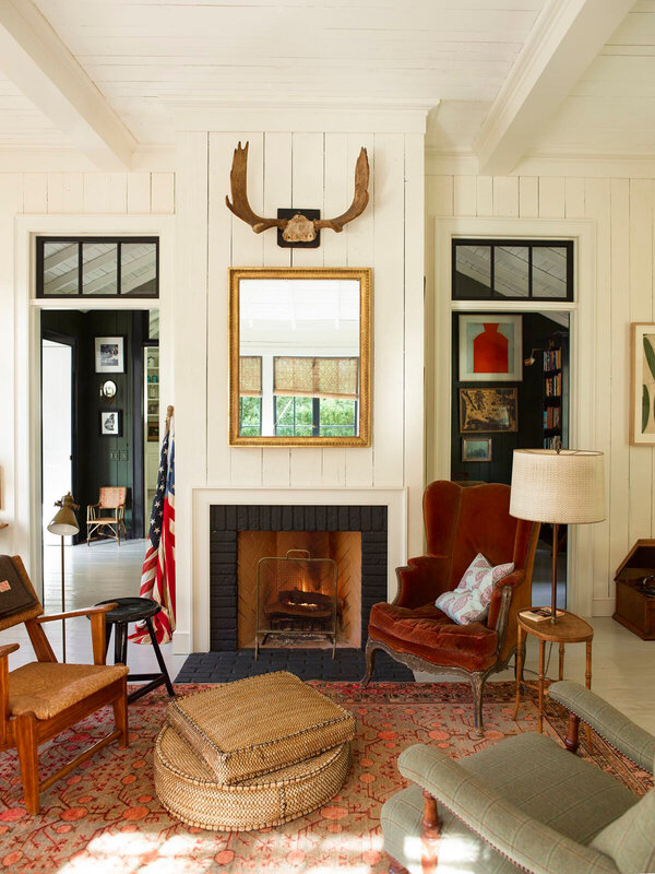 English+Cottage+Vibes+in+a+San+Francisco+Family+Home+Designed+by+Gil+Shafer+-+The+Nordroom+4