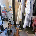 2014 - avril - Salon Jardin d'Artistes DE touques (34)