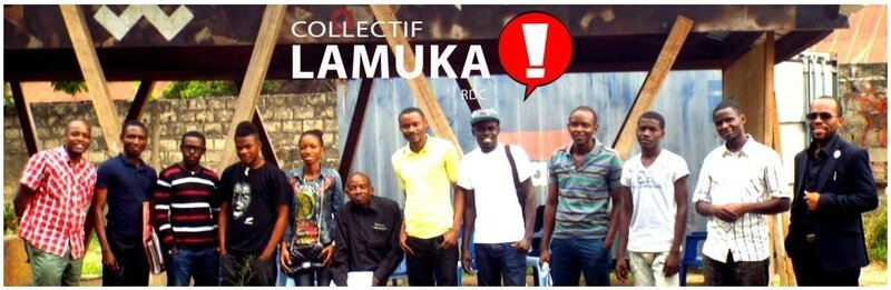 Collecif LAMUKA Team 2 - Copie