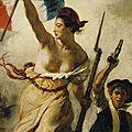 70e anniversaire de la création du conseil national de la résistance : le combat n'est pas terminé !