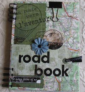 crop_2011_Road_Book_001