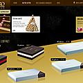 [idée cadeaux] ferrero vous propose d'offrir des chocolats personnalisés