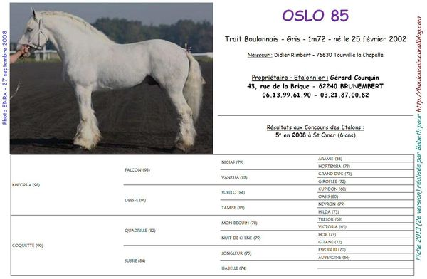 Oslo85_V2