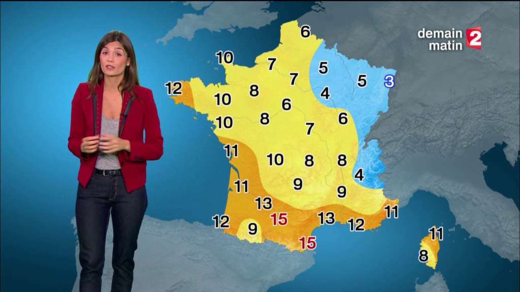 taniayoung04.2014_11_21_meteoFRANCE2