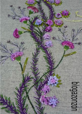 broderie pourpre 2