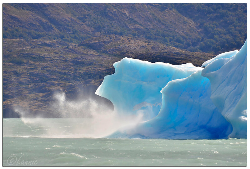 Argentine_532_lago_Argentino_9