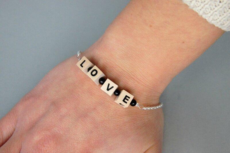 bracelet love3